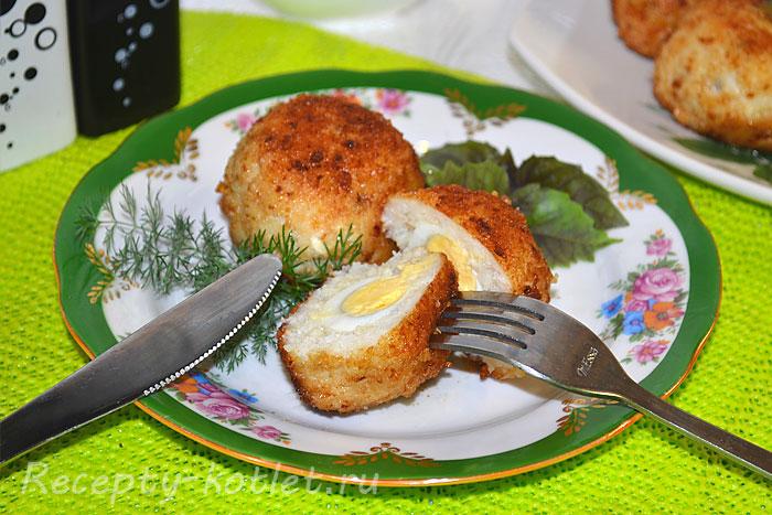 Как приготовить котлеты из щуки рецепт пошагово с салом
